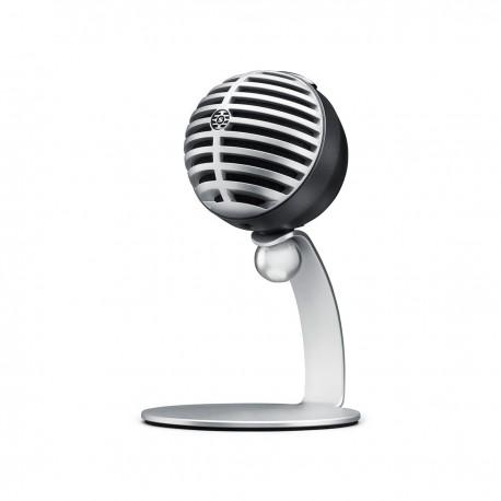 SHURE - Micrófonos - MOTIV MV5-DIG