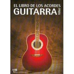 EL LIBRO DE LOS ACORDES...
