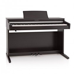 Piano Digital Kawai KDP 120 R