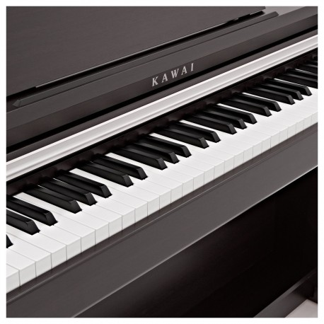 Piano Digital Kawai KDP 120 B
