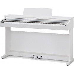 Piano Digital Kawai KDP 120...