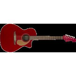Fender Newporter Player,...
