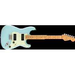 Fender Noventa...