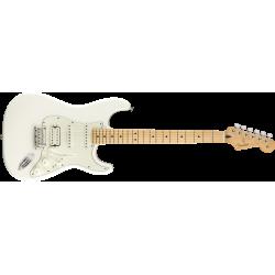 Fender Player Stratocaster®...