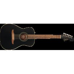 Fender Joe Strummer...