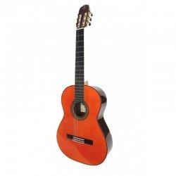 Guitarra Raimundo 126...