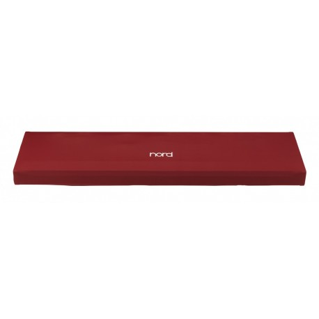 NORD DUST COVER 88 V2