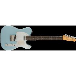 Fender Chrissie Hynde...