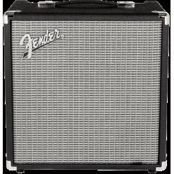 Fender Rumble™ 25 (V3),...