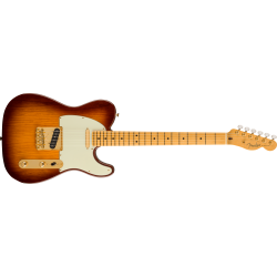Fender 75th Anniversary...