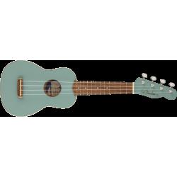 Fender Venice Soprano Uke,...