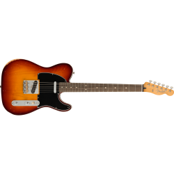 Fender Jason Isbell Custom...