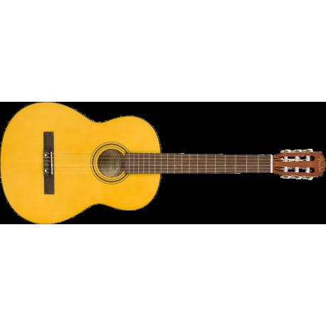 Fender ESC-110 Educational Series, Wide Neck WN