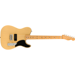 Fender Noventa Telecaster®,...