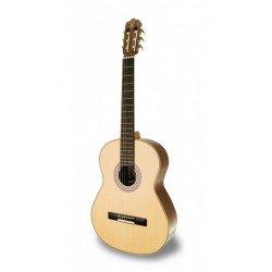 Guitarra clásica Antonio Pinto de Carvalho 2S