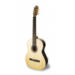 Guitarrra clásica Antonio Pinto de Carvalho 4S