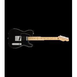 Fender Player Series...