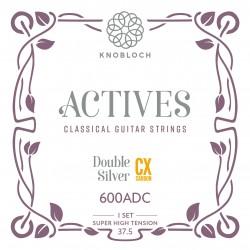 KNOBLOCH ACTIVES DS CX...