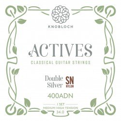 KNOBLOCH ACTIVES DS SN...