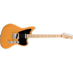 Squier Paranormal Offset...