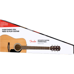 Fender FA-115 Dreadnought...