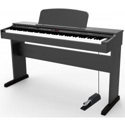 Piano digital RINGWAY RP120