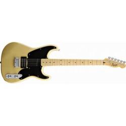 Fender Squier Strat ´51