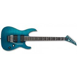 Charvel Desolation DX1 FR