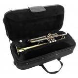 Trompeta Bach TR-501 Student