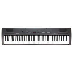 Piano escenario RINGWAY RP20