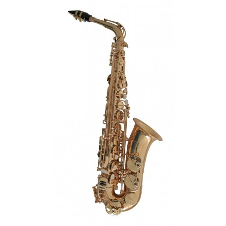 Conn Saxofón alto en Mib AS501