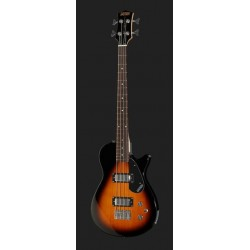 Bajo Gretsch G2224 Junior Jet II Bass SB