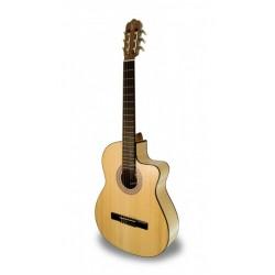 Guitarra Flamenca Antonio Pinto de Carvalho 1FCW