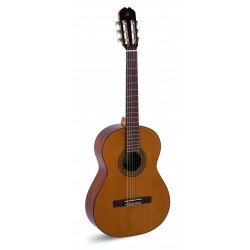 Guitarra admira A 1
