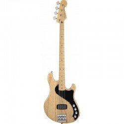Bajo Eléctrico Fender Deluxe Dimension Bass IV