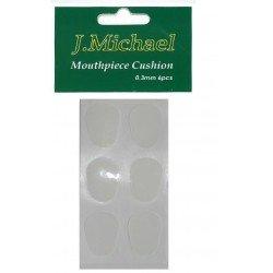 Protectores boquilla 6 piezas