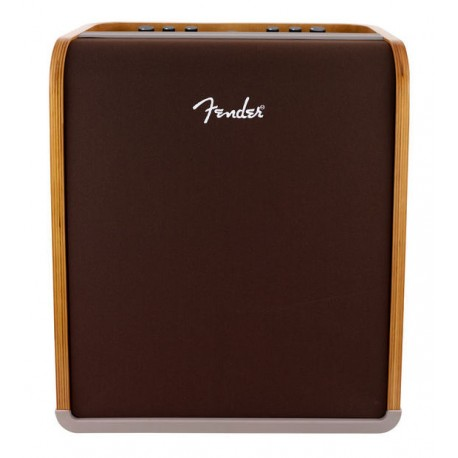Fender Acoustic SFX