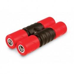 Shaker Twist rojo