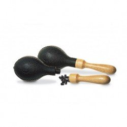 LP Refillable Maracas LP281R