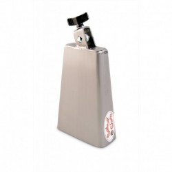 LP Salsa® Claro Cowbell ES-11