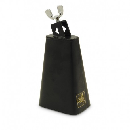 Cencerro Latin Percussion Aspire Agudo LPA402