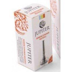 BOQUILLA JUPITER TROMBON TUBERIA ANCHA 6 1/2AL