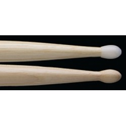 BAQUETA REGAL TIP 2 B NYLON