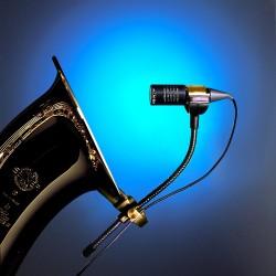 MICROFONO SD SYSTEMS LCM85 MK II SAXO Y VIENTO METAL