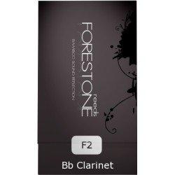 CANA FORESTONE CLARINETE S STANDARD