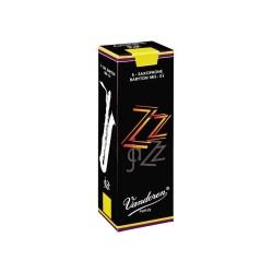 CANAS VANDOREN SAXO BARITONO ZZ Jazz3