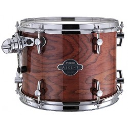 BATERIA SONOR ASCENT JAZZNATURAL HAYA