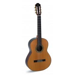 """Guitarra """"admira"""" A 10 EF"""