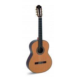 Guitarra admira A 20 EF