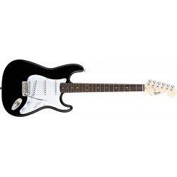 Fender Squier Bullet Strat BLK